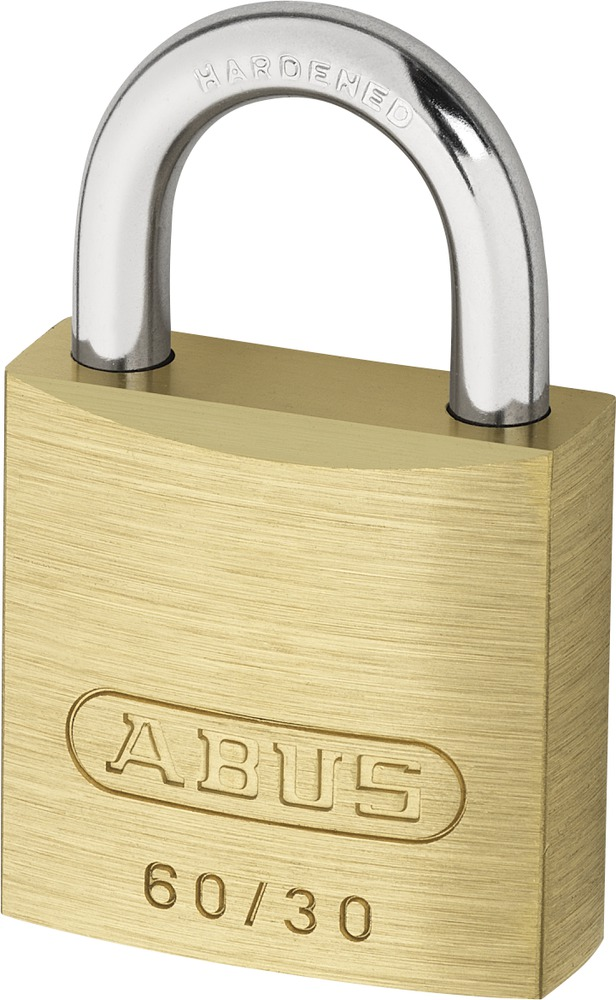 how to cut bump key