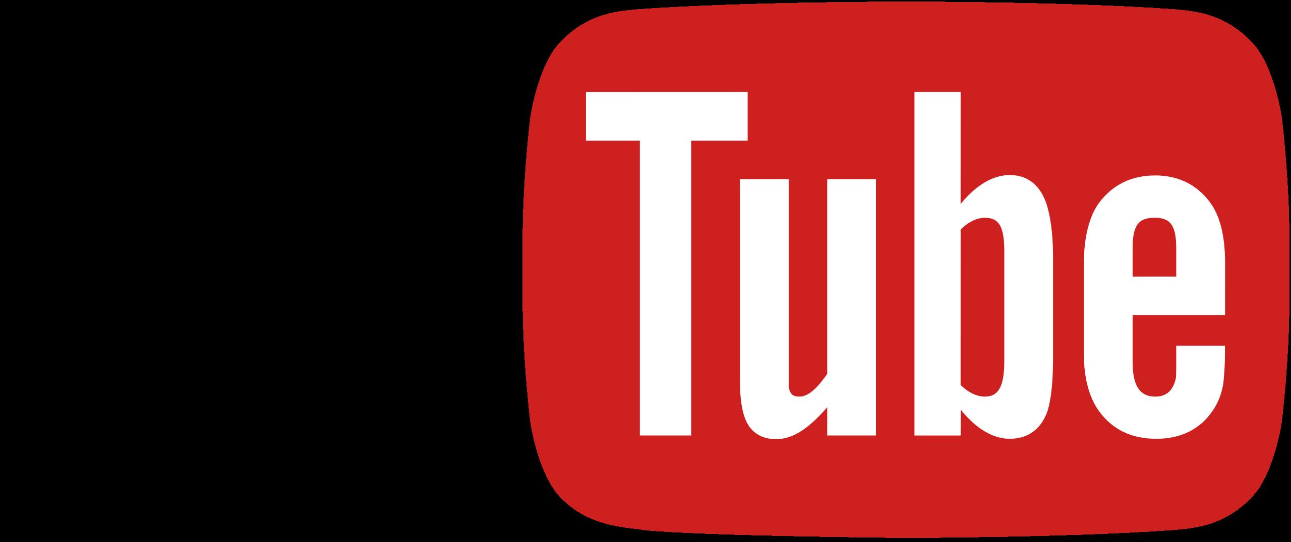 utube logo